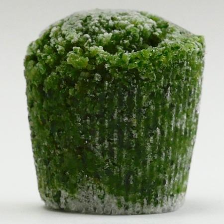 まんま菜PUREE ブロッコリー