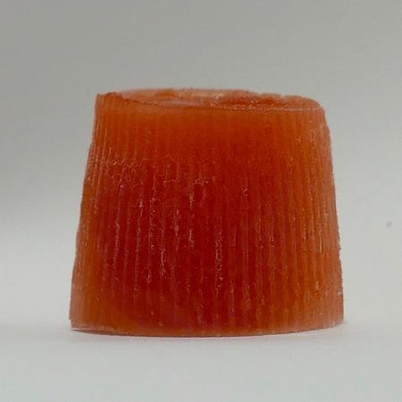 まんま菜PUREE トマト